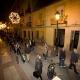 festes-carrer-castellon05
