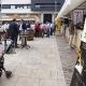 festes-carrer-castellon10