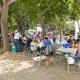 festes-carrer-castellon11