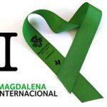 La Magdalena (7 - 14 Marzo, 2015)