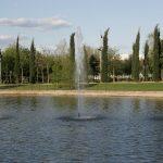 Parque Rafalafena