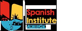logo_spanish