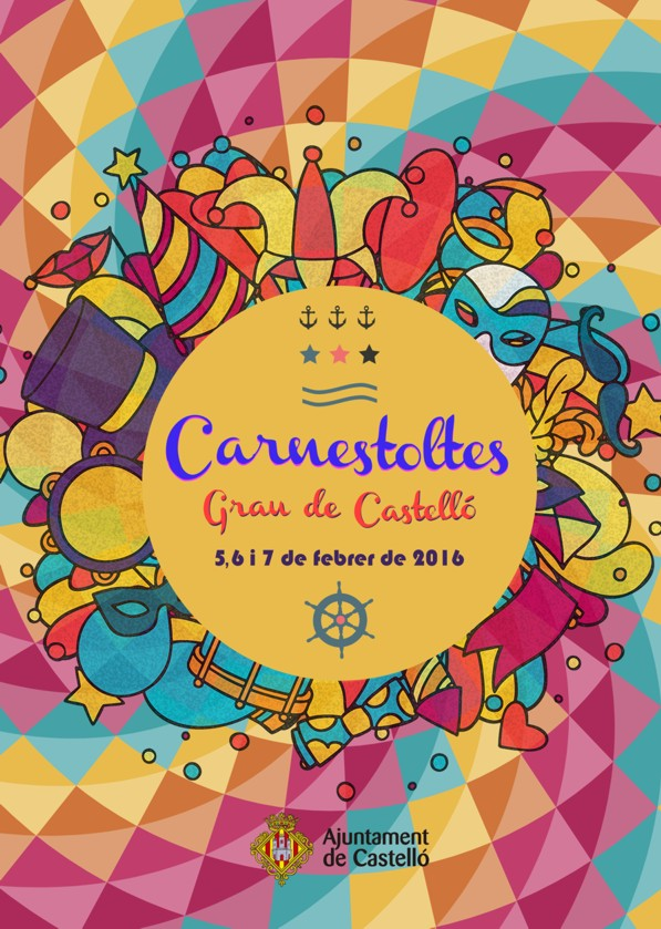 CARNESTOLTES 2016_web