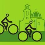 Rutas cicloturísticas por el término de Castellón