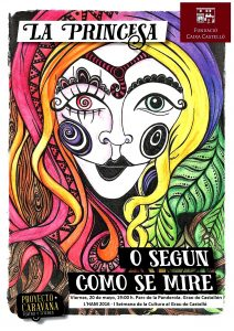 La_Princesa_Caravana_Poster_A4_V2-page-001