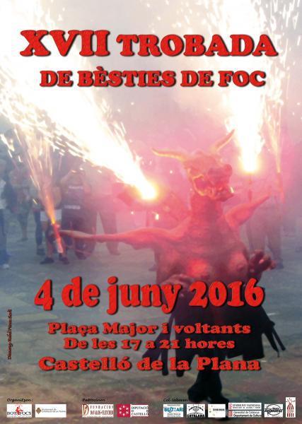 cartell_xvii_trobada_besties_foc_16