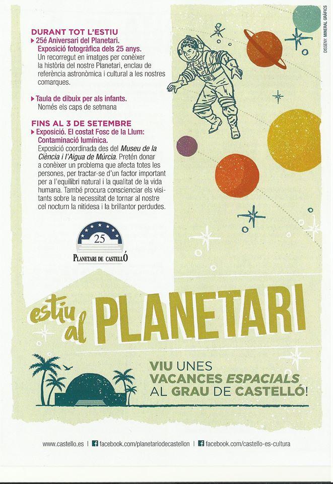estiu al planetari2