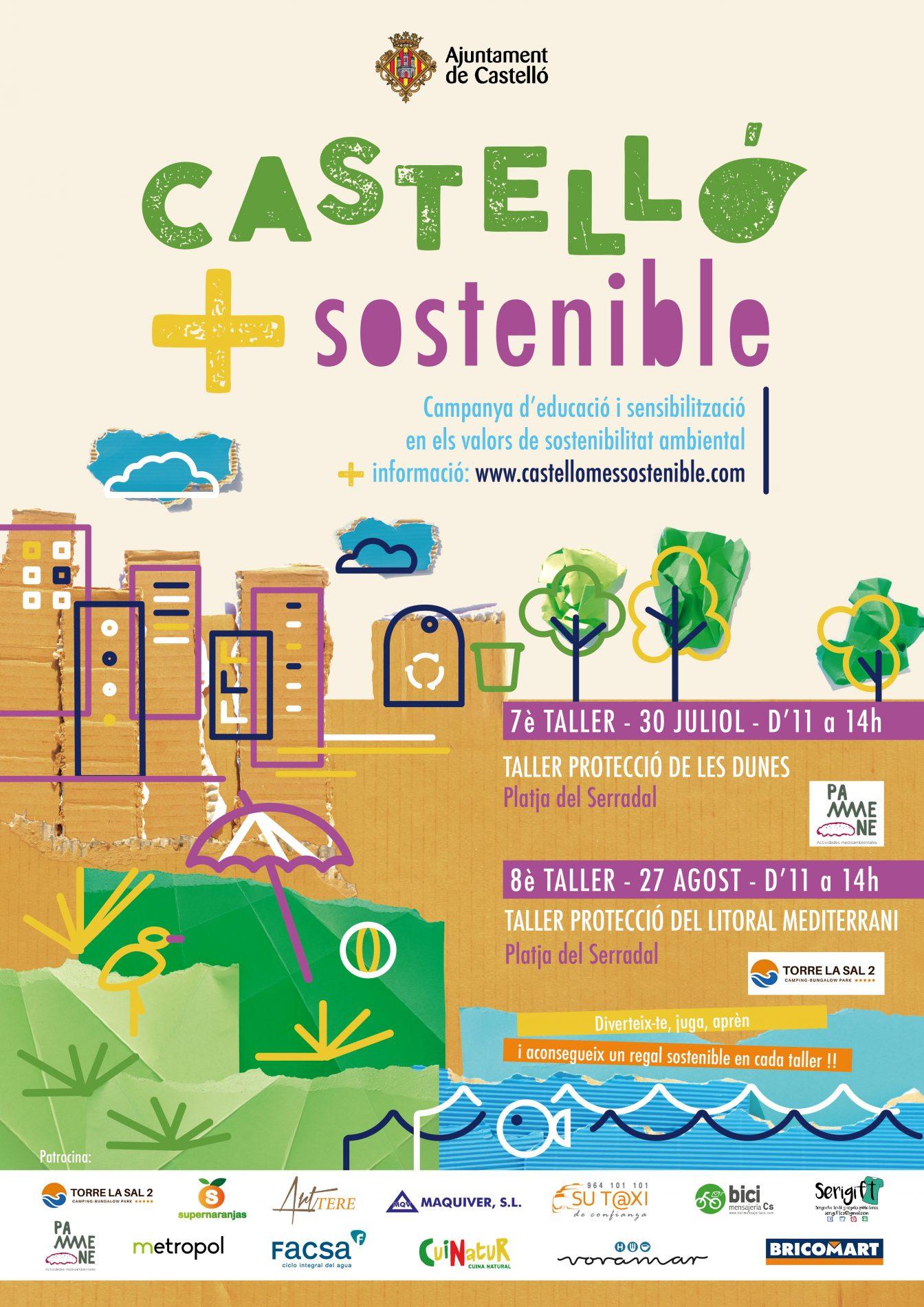 castellosostenible_julio_agosto