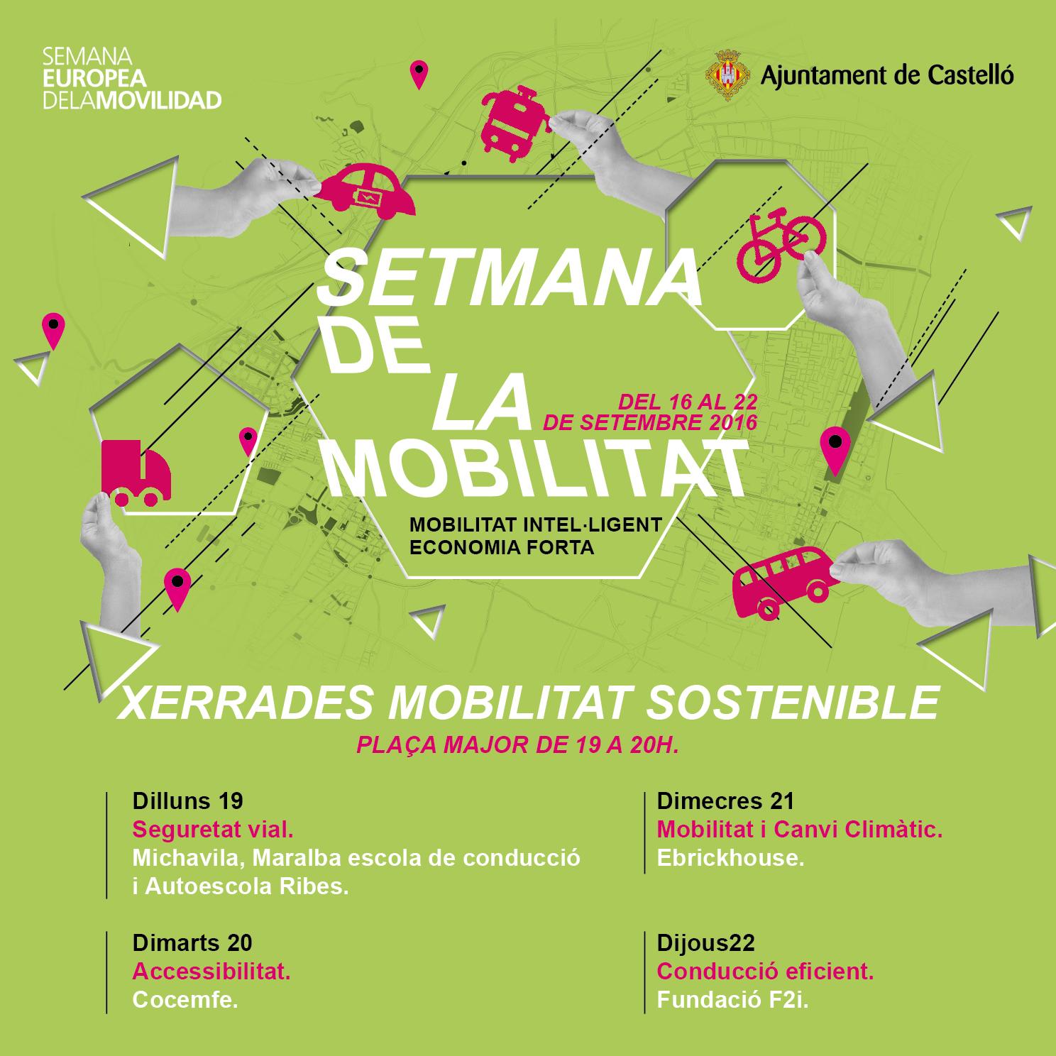 redes_web_ayuntamiento