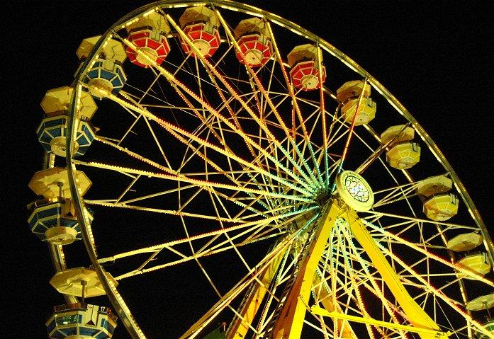 Feria-Atracciones-Navidad-Valencia