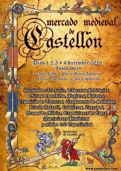 feria_medieval_castellon