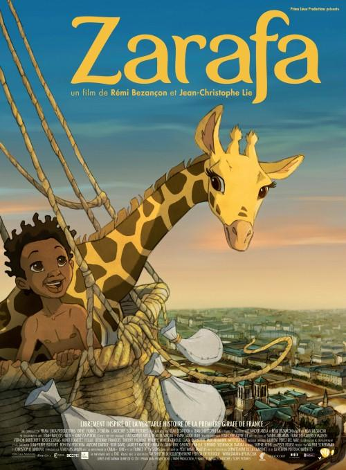 zarafa-516513601-large