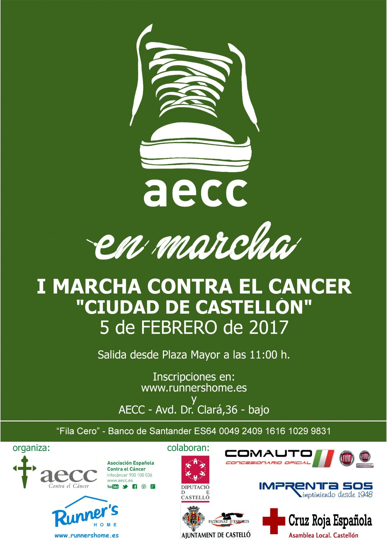 cartel-contra-el-cancer
