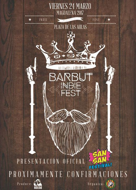 13567-Barbut indie fest