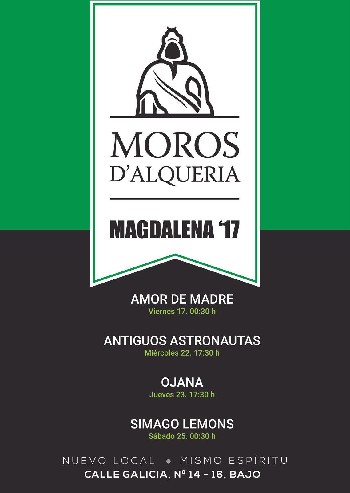 13663-Moros promo conciertos (1)