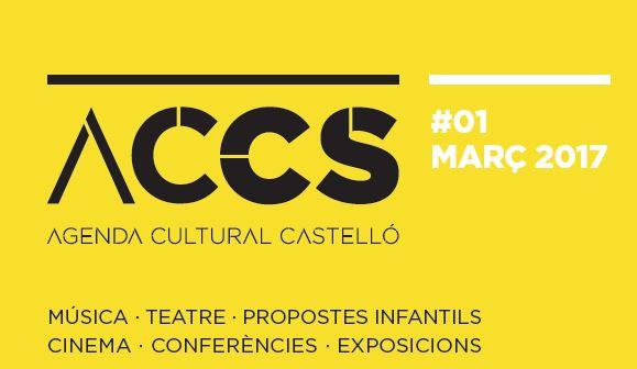 cultural marzo