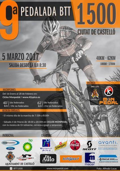 ix_pedalada_btt_1500_ciudad_de_castellon