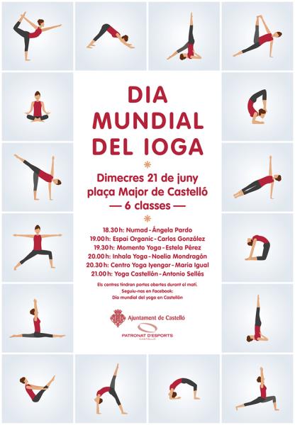 dia_mundial_del_yoga (1)