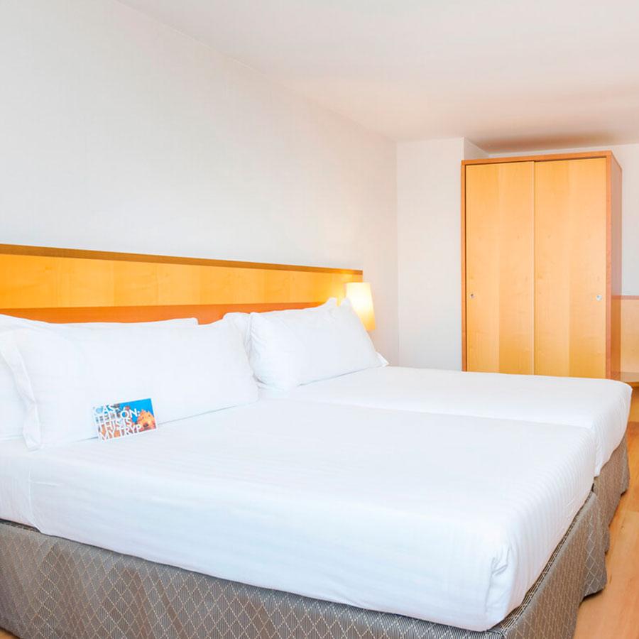 hotel-castellon-center