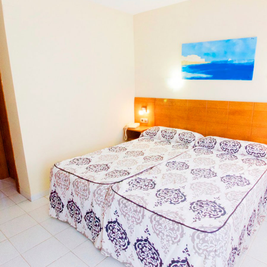 hotel-costa-azahar-castellon