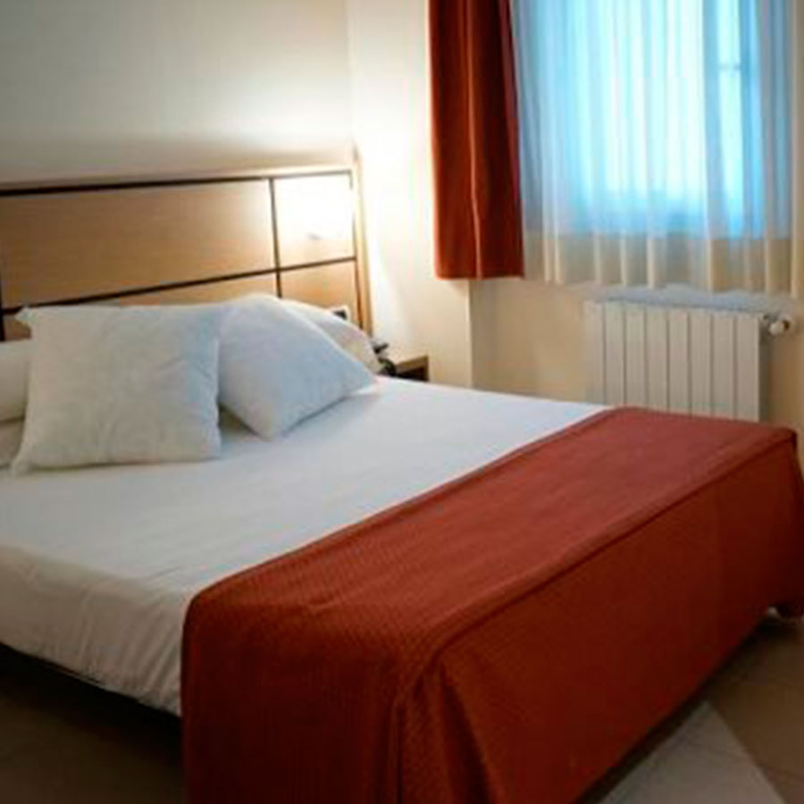 Hotel Doña lola Castellon