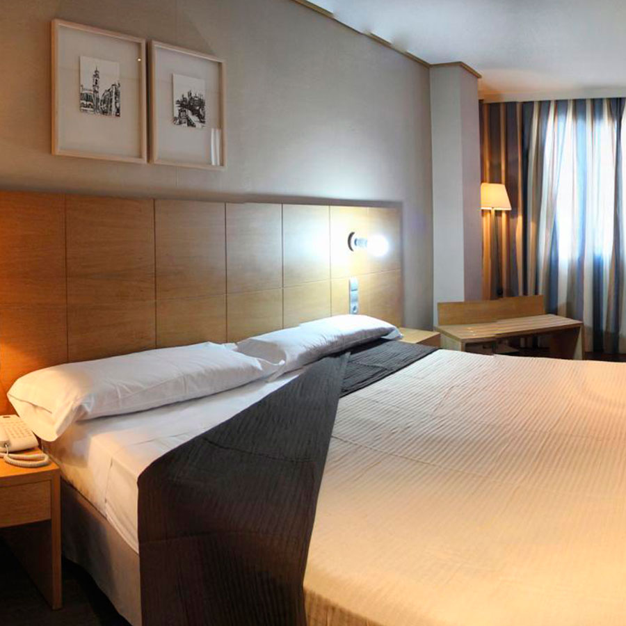 eurohotel-castellon