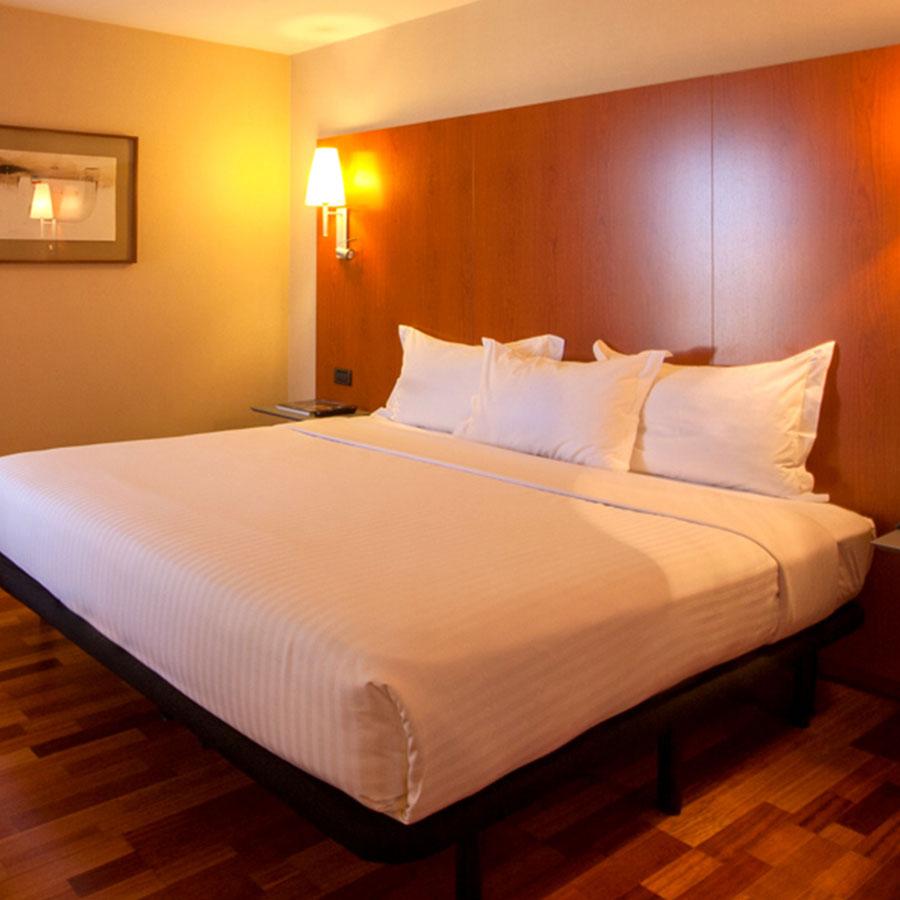 hotel-h2-castellon