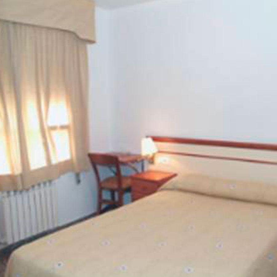 hotel-herreros-castellon
