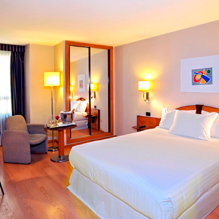 hotel-jaime1-castellon