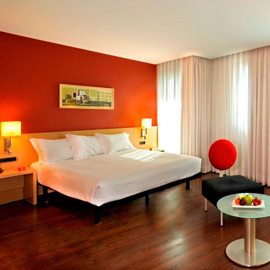 hotel-luz-castellon