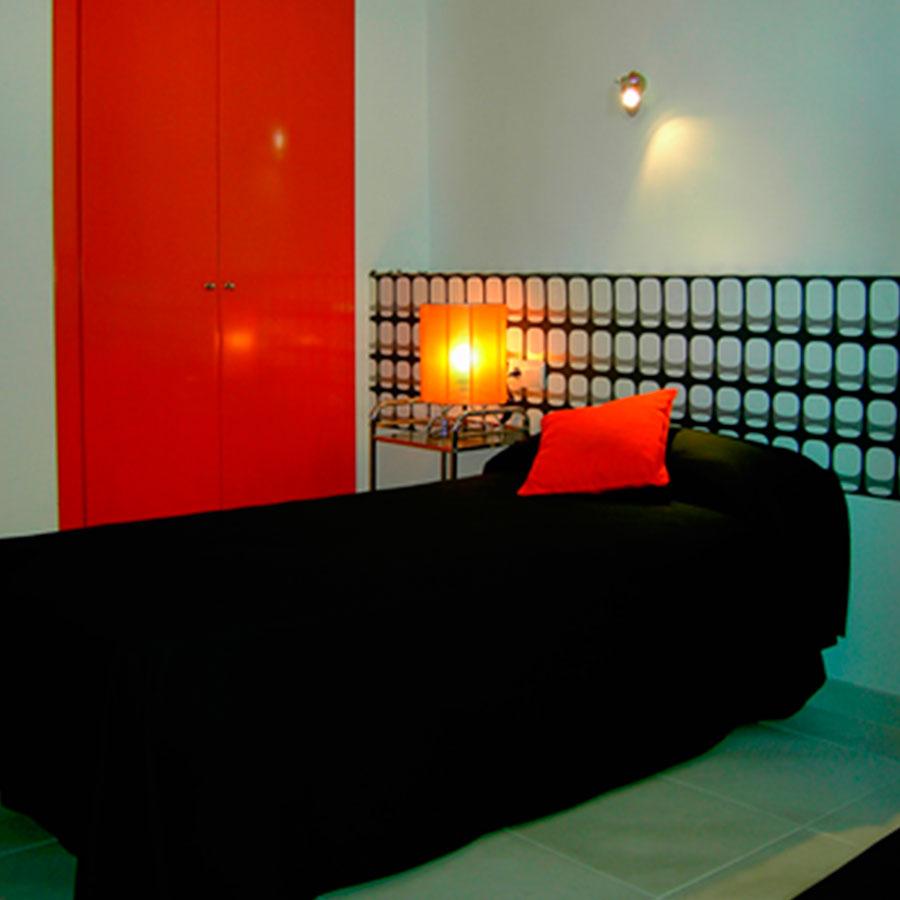 hotel-port-azahar-castellon