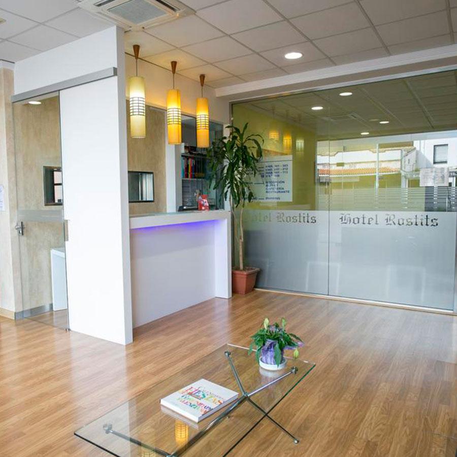 hotel-rostits-castellon