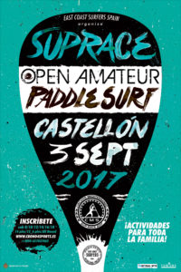 OpenSurprace-Paddlesurf-castellon-200x300 (1)