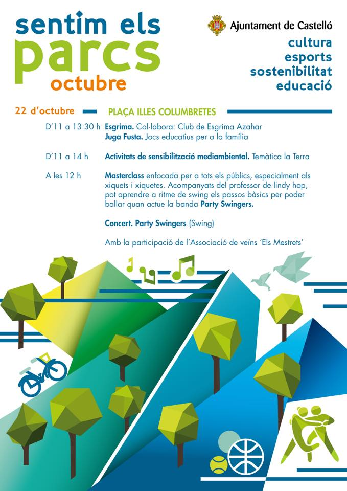 actividades-octubre-castellon2