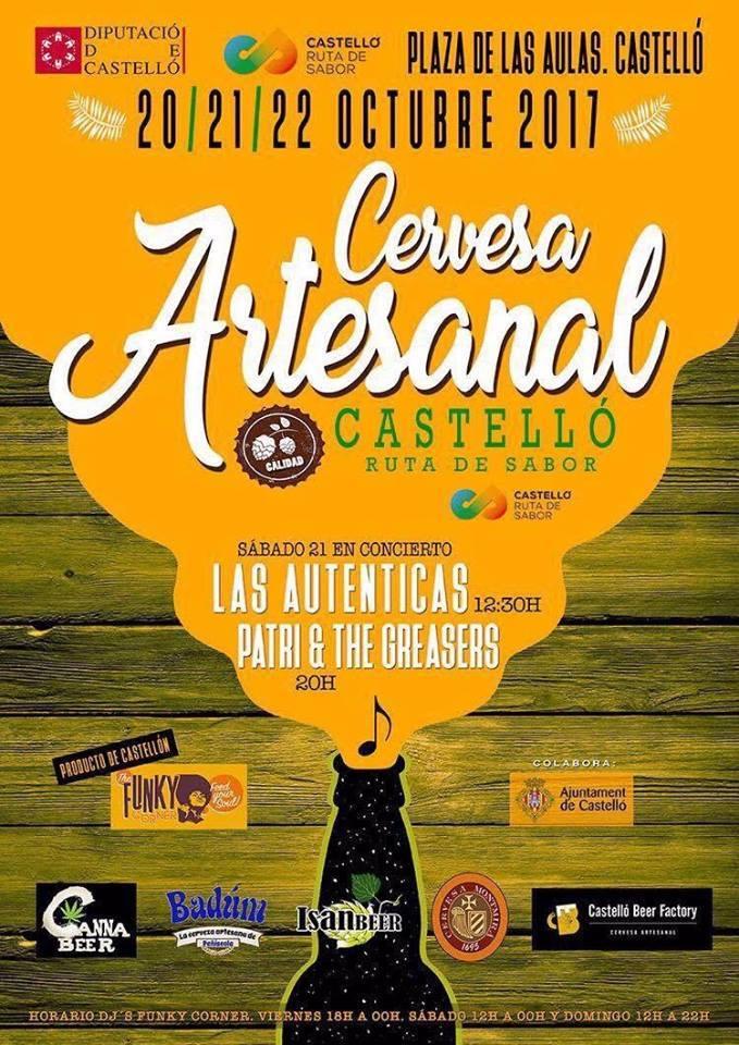 cerveza-artesanal-castellon