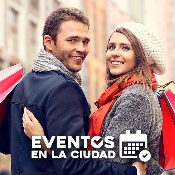 Eventos Castellón Qué Hacer Turismo Visitas
