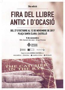 feria_libro_antiguo_y_de_ocasion-castellon