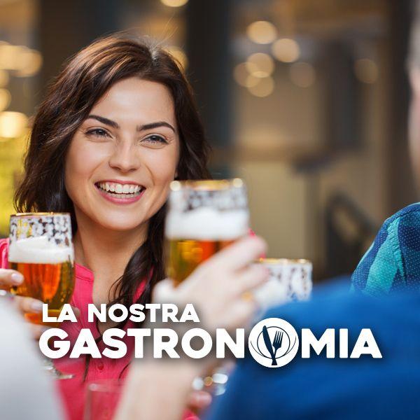 Gastronomia Castelló Que Menjar Restaurants