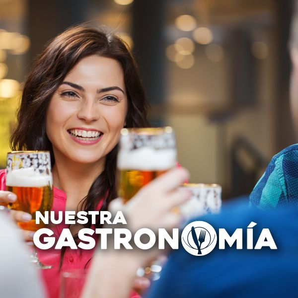 Gastronomía Castellón Qué Comer Restaurantes