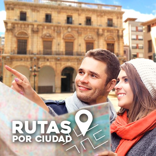 Rutas Castellón Monumentos Visitas Turismo