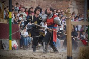 Feria-medieval-castellon-2017