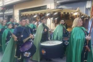 Feria-medieval-castellon2017