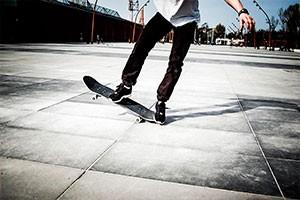 exhibicion skate castellon