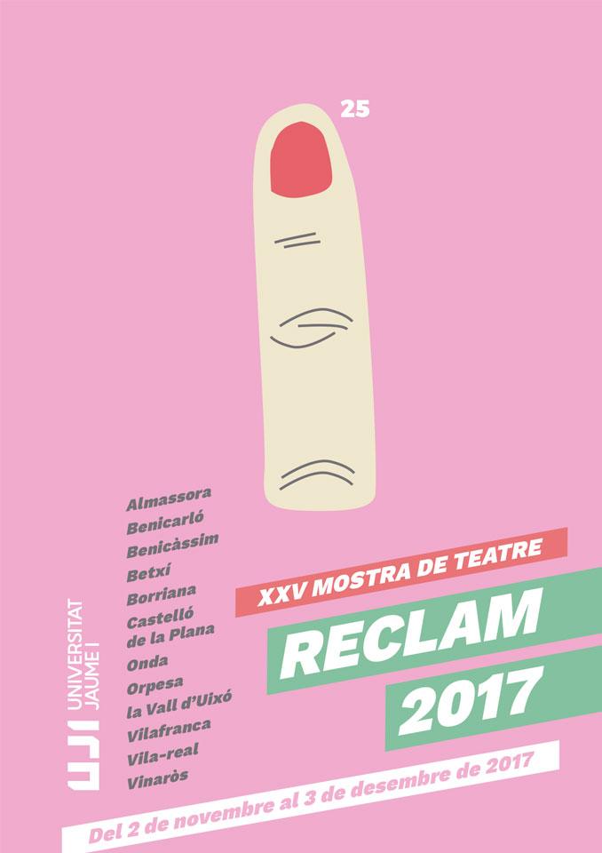 muestra-de-teatro-reclam-2017