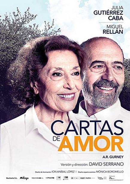 Cartas-de-Amor-teatro-principal-castellon