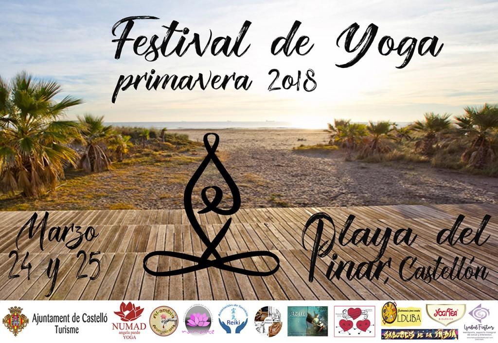 Cartel_yoga_grao_castellon