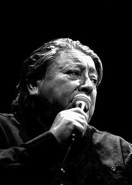 Paco-Muñoz-cantautor1