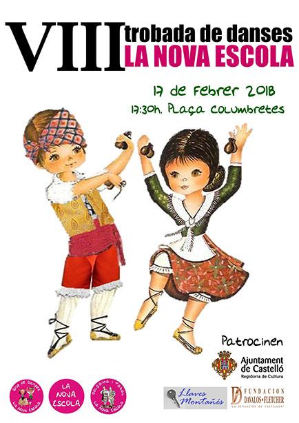 VIII_Trobada_LNE_castellon_turismo