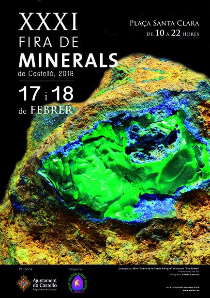 carte-fira-minerals-castello-turismo