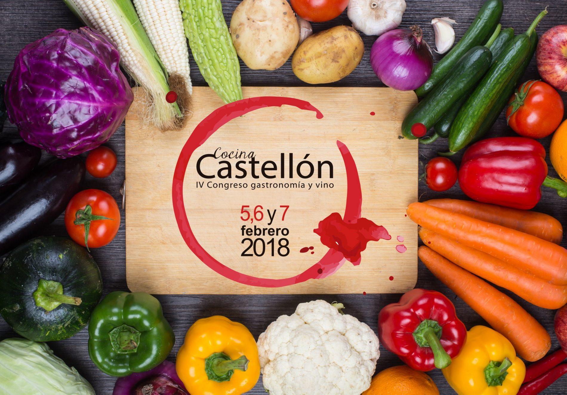 cocina castellon cartel
